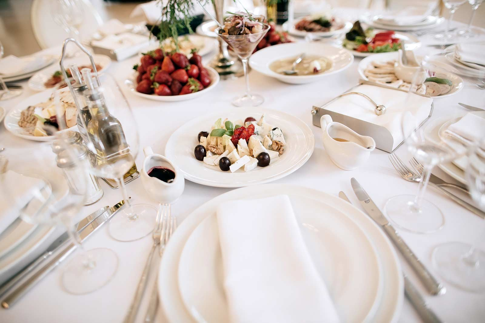 emidios catering banquet hall