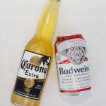akron beer